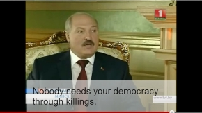 alexander-lukashenko-interview