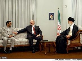 khamenei-lukashenko-e-ahmadinejad
